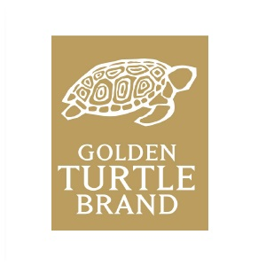 Golden Turtle Brand