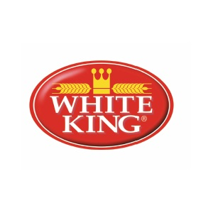 White Kings
